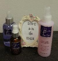 lakeland-hair-salon-moroccan-miracle-oil