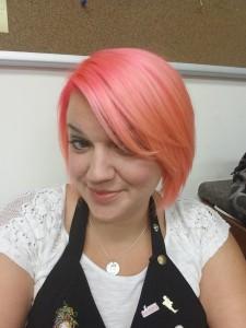 aimee-neon-pink-e1503685971303