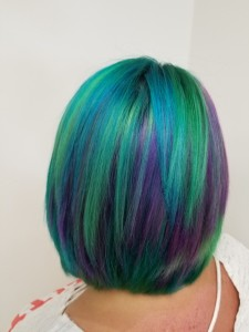 andrea-green-purple-e1503686002523