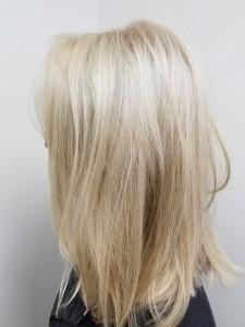 blonde-hair-e1503686093784