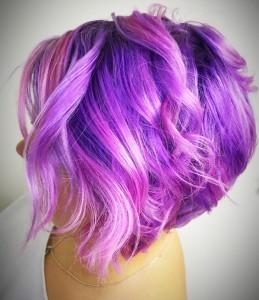 lavender-curls